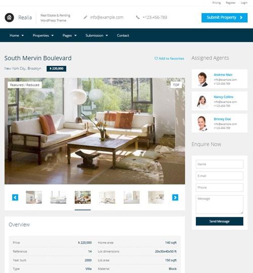 pagina-web-agencia-inmobiliaria-bienes-raices-ejmplo04-02-min