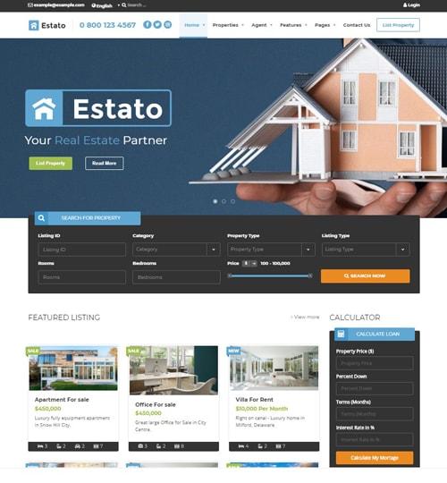 pagina-web-agencia-inmobiliaria-bienes-raices-ejmplo05-01-min