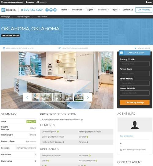 pagina-web-agencia-inmobiliaria-bienes-raices-ejmplo05-02-min