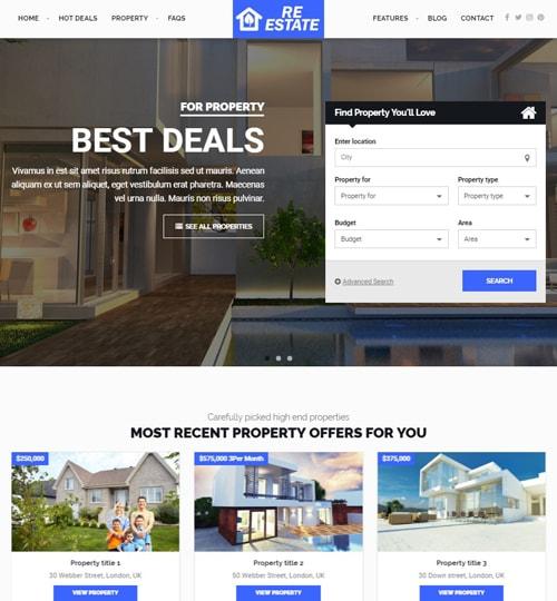 pagina-web-agencia-inmobiliaria-bienes-raices-ejmplo06-01-min