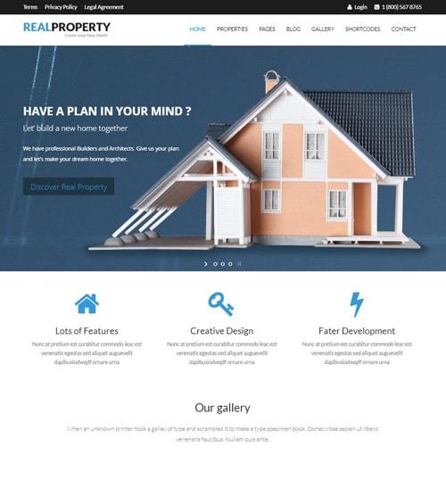 pagina-web-agencia-inmobiliaria-bienes-raices-ejmplo06-02-min