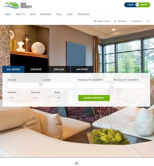pagina-web-agencia-inmobiliaria-bienes-raices-ejmplo06-03-min