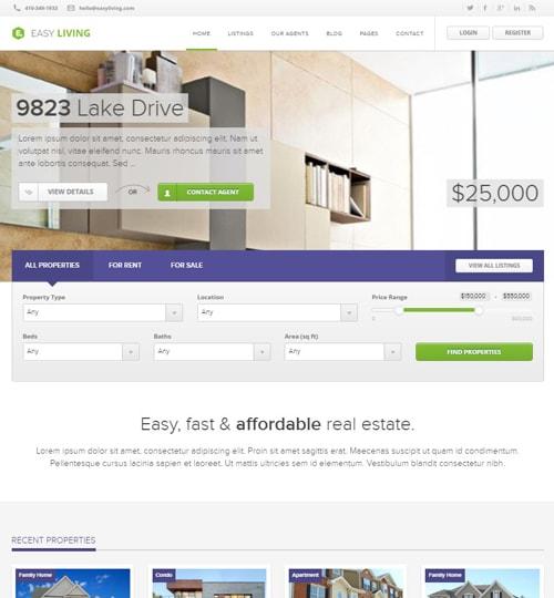 pagina-web-agencia-inmobiliaria-bienes-raices-ejmplo06-04-min