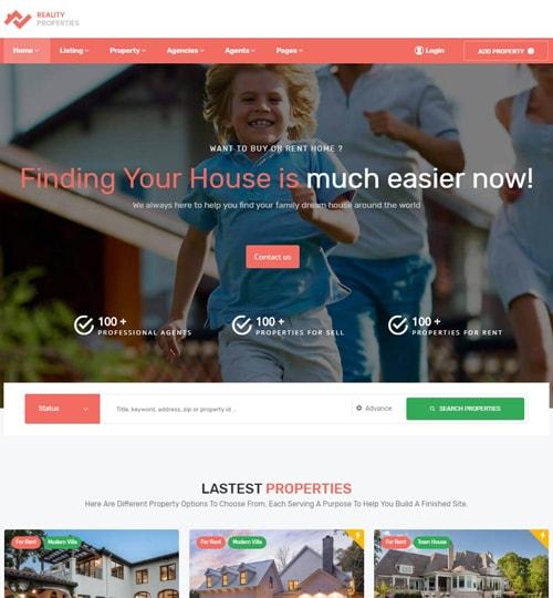 pagina-web-agencia-inmobiliaria-bienes-raices-ejmplo06-05-min