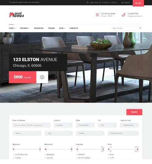 pagina-web-agencia-inmobiliaria-bienes-raices-ejmplo06-06-min