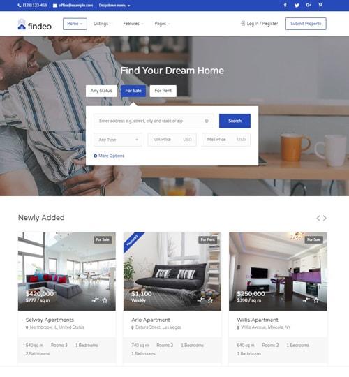 pagina-web-agencia-inmobiliaria-bienes-raices-ejmplo06-07-min