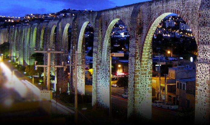 pagina-web-agencia-inmobiliaria-bienes-raices-queretaro10-min