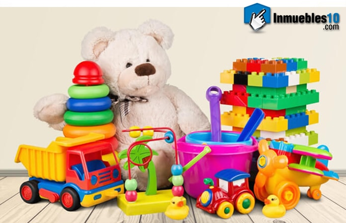 a-manter-limpios-los-juguetes-min