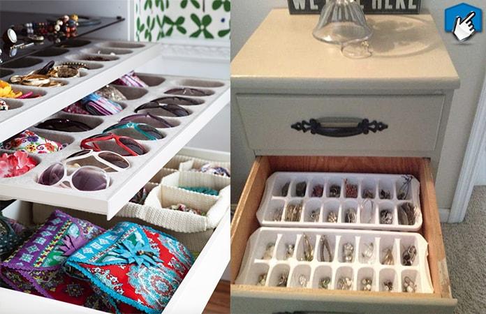 accesorios-bien-organizados
