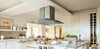 cocinas-ordenadas