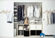 consejos-para-tener-un-armario-bien-organizado