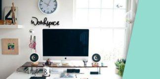 construye-tu-workspace-min