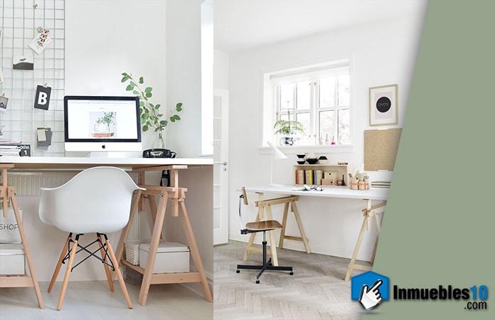elige-el-estilo-de-tu-workspace-min