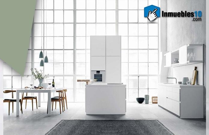 minimalismo-presente-10-min