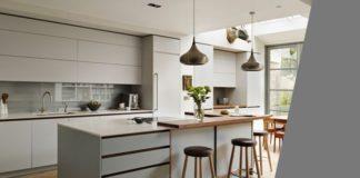 tengamos-una-cocina-minimalista-min