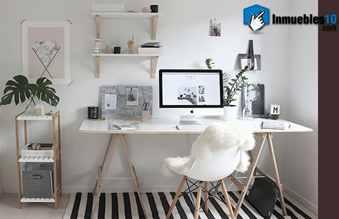 workspace-para-tu-hogar-min