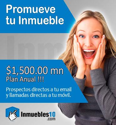 Alta Inmuebles10