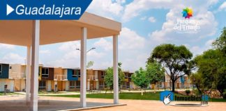 Casas-parques-del-triunfo-guadalajara