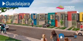 casas-en-parque-las-lomas-guadalajara