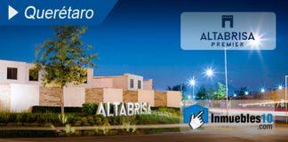 Casa en Altabrisa Premier