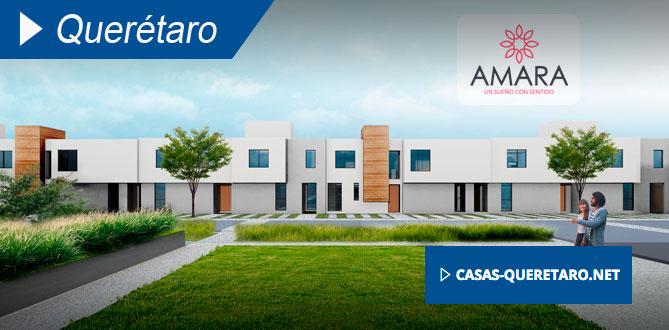 Casa en Amara