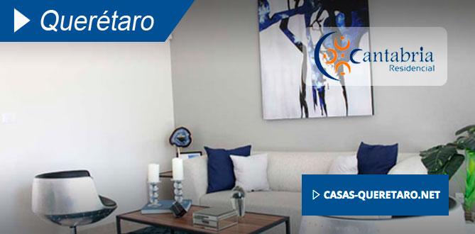 Casa en Cantabria Residencial