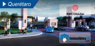 Casa en Cerradas de Rinconada