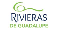 Casa en Fraccionamiento Rivieras de Guadalupe Logo