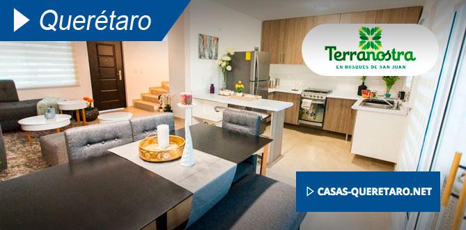 Casa en Terranostra