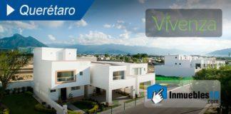 Casa en Vivenza