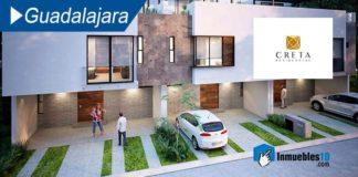 casas-en-creta-residencial-guadalajara