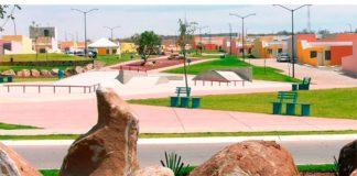 casas-en-parques-del-castillo-guadalajara