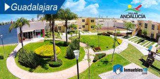 Casas-en-villa-andalucia-guadalajara