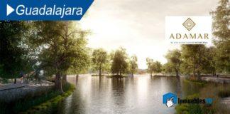 terrenos-en-adamar-residencial-guadalajara