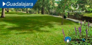 terrenos-en-valle-imperial-guadalajaraterrenos-en-valle-imperial-guadalajara