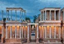 Casas-y-terrenos-en-merida-yucatan