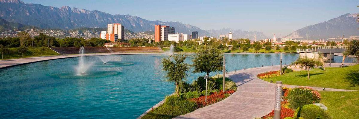 Casas-y-terrenos-en-Monterrey