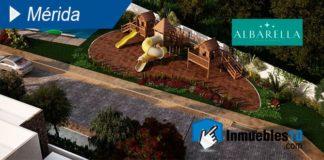 casas-en-albarella-privada-residencial-mérida
