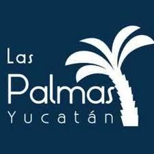 casas-en-las-palmas-yucatán-mérida