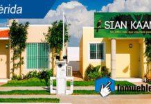 casas-en-residencial-sian-ka´an-mérida