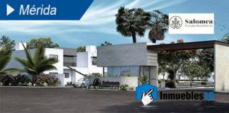 casas-en-salomea-privada-residencial-mérida