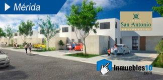 casas-en-san-antonio-residencial-mérida
