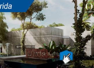 terrenos-en-olivia-residencial-mérida