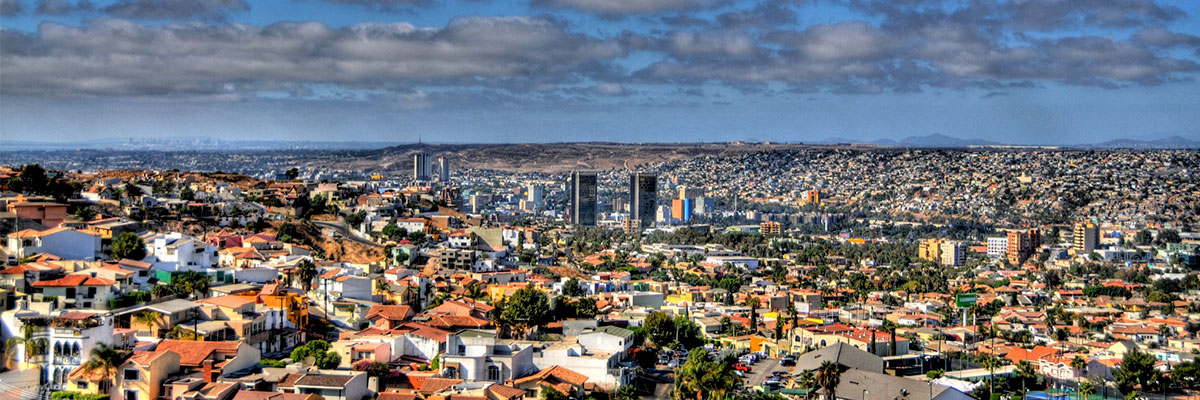 Casas-y-terrenos-en-tijuana