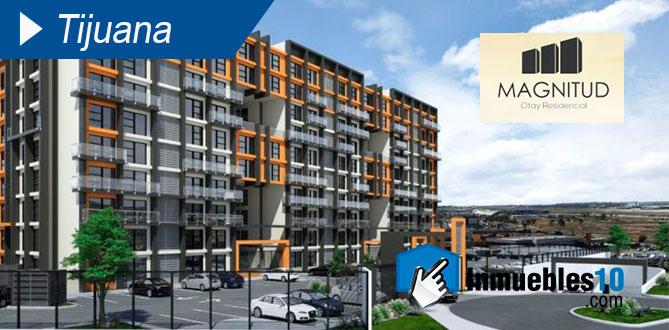 casas-en-magnitud-otay-residencial