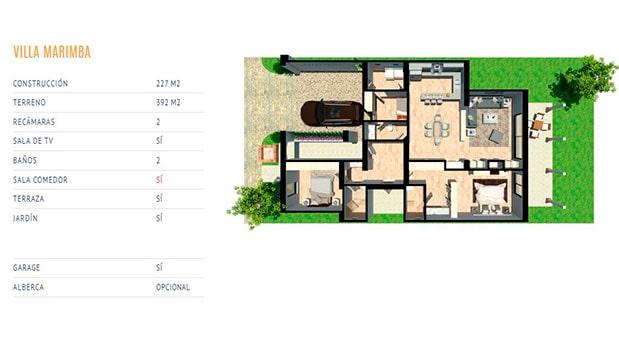 casas-en-otomi-residencial-hípico-san-miguel-de-allende
