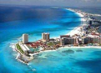 Cancún Inmuebles10