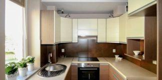 cocinas pequeñas 2